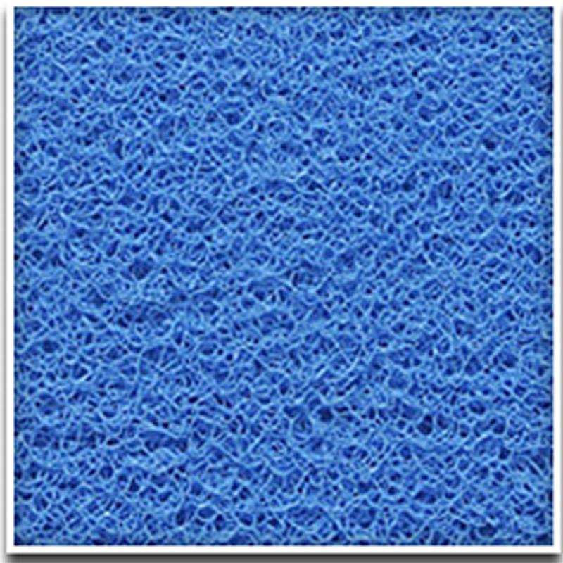 grama sintetica decorativa ribeirao preto:Cores – Acesse e escolha as cores do seu tapete